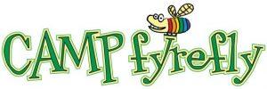 logo for camp