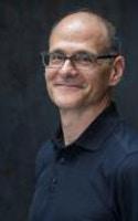 Jonathan Druker