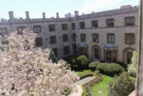 What to Know Before Picking Sophomore Housing at Fordham University