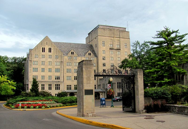 10 of the Coolest Clubs at Indiana University – Bloomington