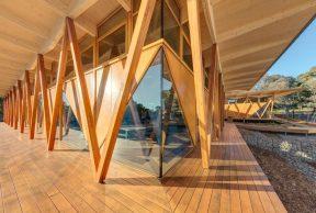 Top 10 Residences at Macquarie University
