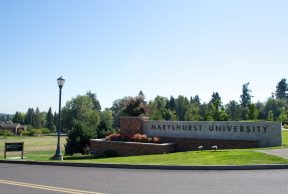 10 of the Easiest Courses at Marylhurst University