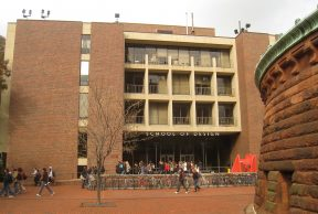 10 Coolest Clubs at UPenn