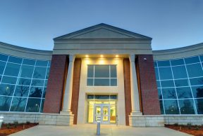 10 University of Mississippi Library Resources