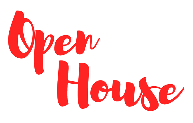 Open house for all students interested to participate in international education