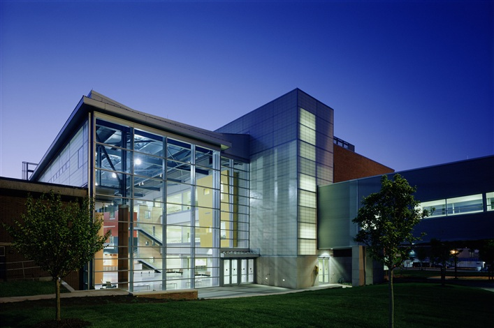 10 Buildings You Need to Know at Rutgers University