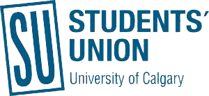 Students' Union Logo