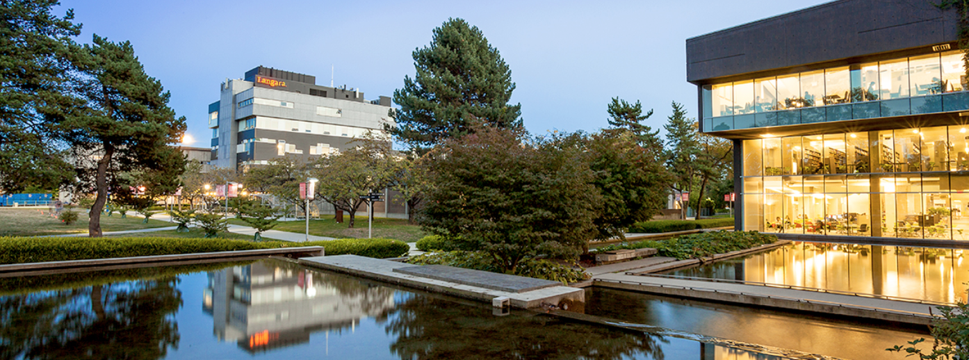The Top 10 Clubs at Langara College