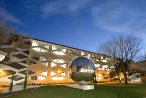 10 of the Coolest Clubs at Australian National University