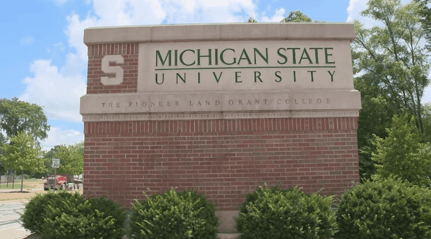 10 MSU Library Resources You Need to Know