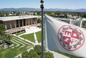 Top 7 Residences at CSU Northridge