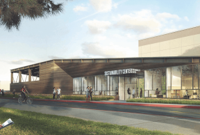 10 CSU Northridge Buildings You Need To Know