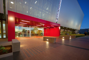 10 of the Coolest Clubs at CSU Northridge