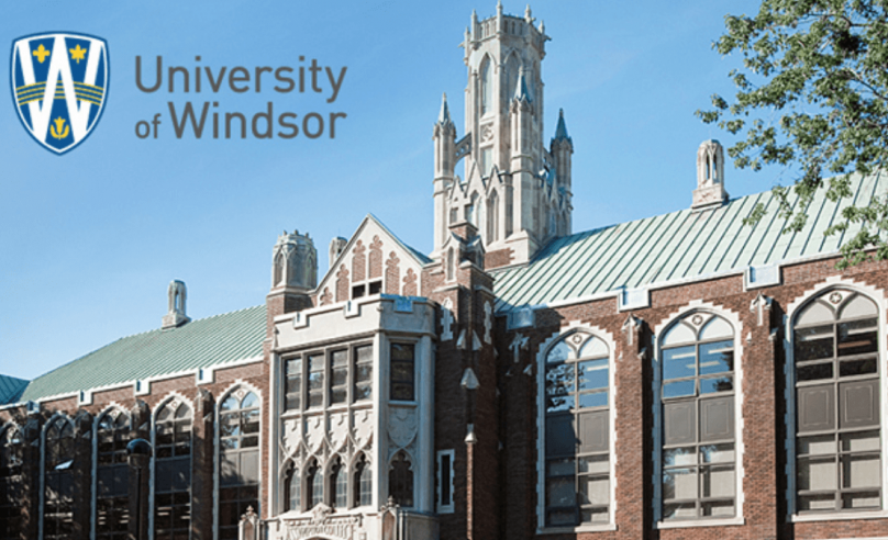 10 Coolest Clubs at the University of Windsor