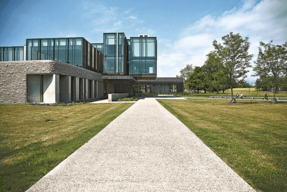 10 Buildings You Need to Know at Western University