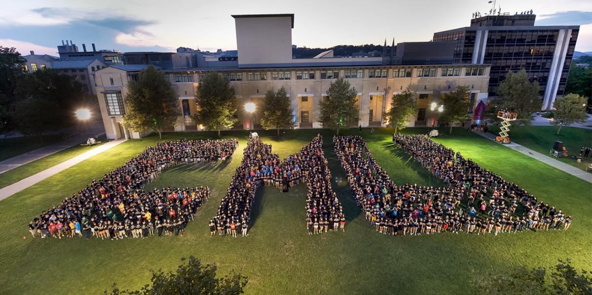 Top 10 Dorms at Carnegie Mellon University