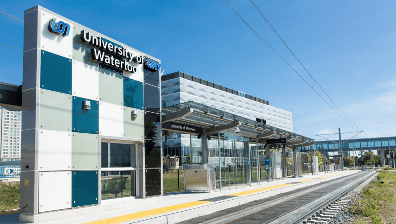 Top 5 Health and Wellness Center at Waterloo