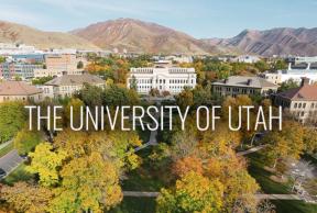 Top 7 Residences at the University of Utah