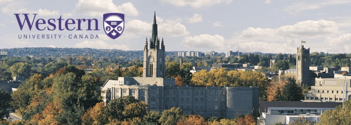 10 Coolest Clubs at the Western University
