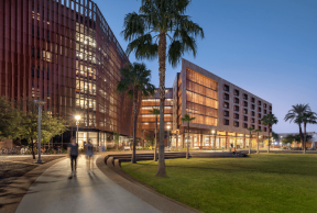 10 Library Resources You Need to Know at ASU
