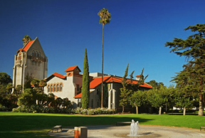 10 Library Resources at SJSU