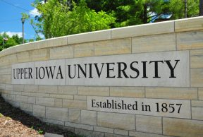 10 Easiest Courses at Upper Iowa University
