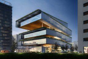 10 University of Miami Library Resources