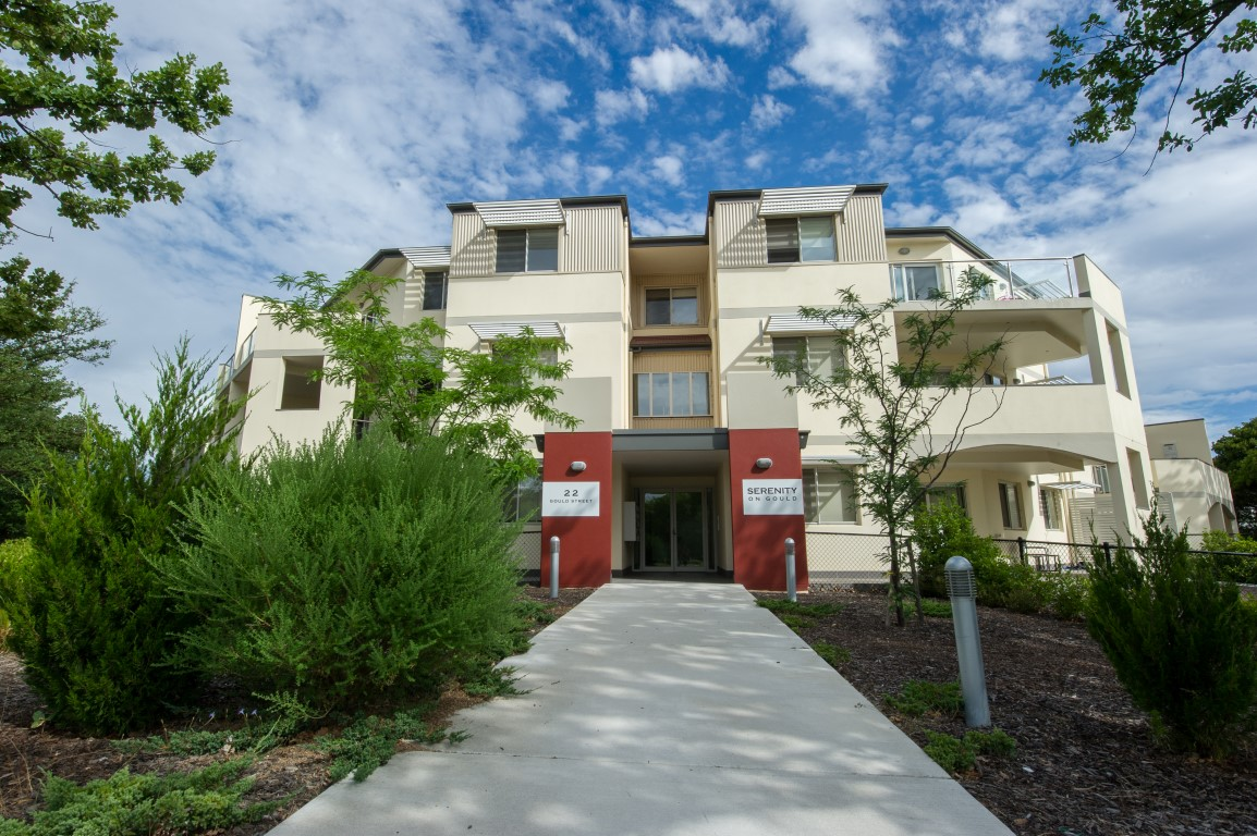 Honors College And Sawtooth Hall 1801 W University Dr Boise