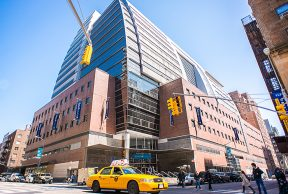 Top 10 Clubs Offered at Baruch College