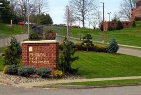 10 Easiest Courses at Wheeling Jesuit University
