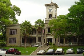10 of the Easiest Courses at the University of Puerto Rico-Humacao