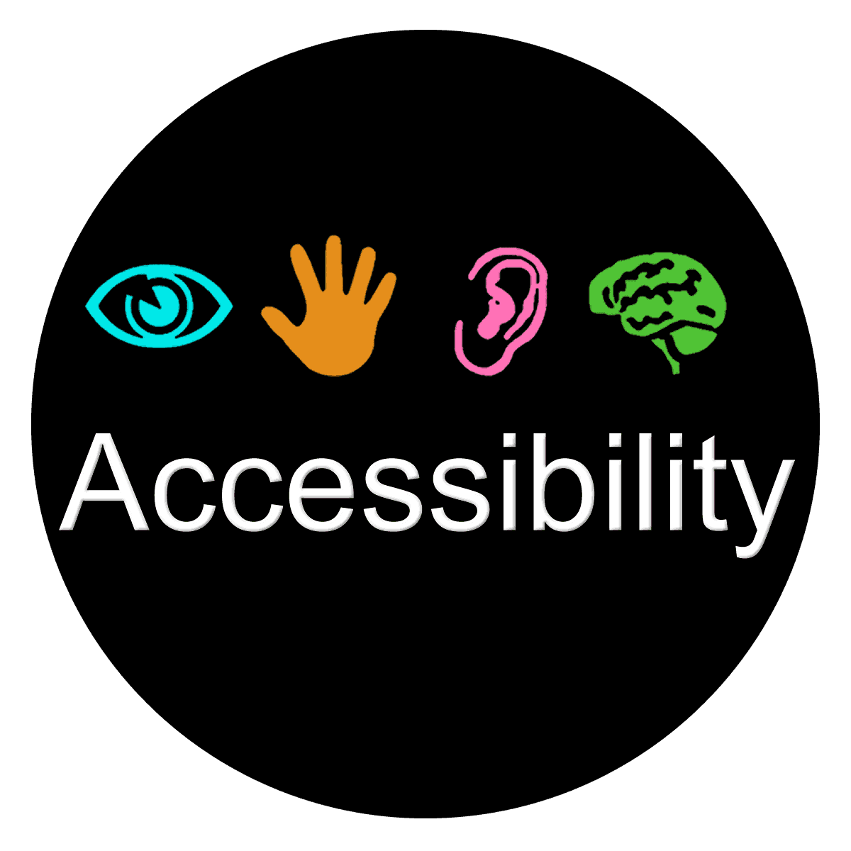 Accessibility Service