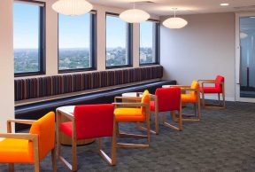 10 ACU Buildings You Need To Know