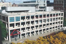 Bern Dibner Library
