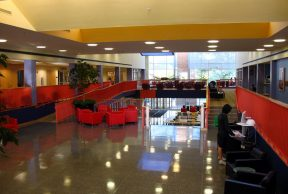 10 BGSU Buildings You Need to Know