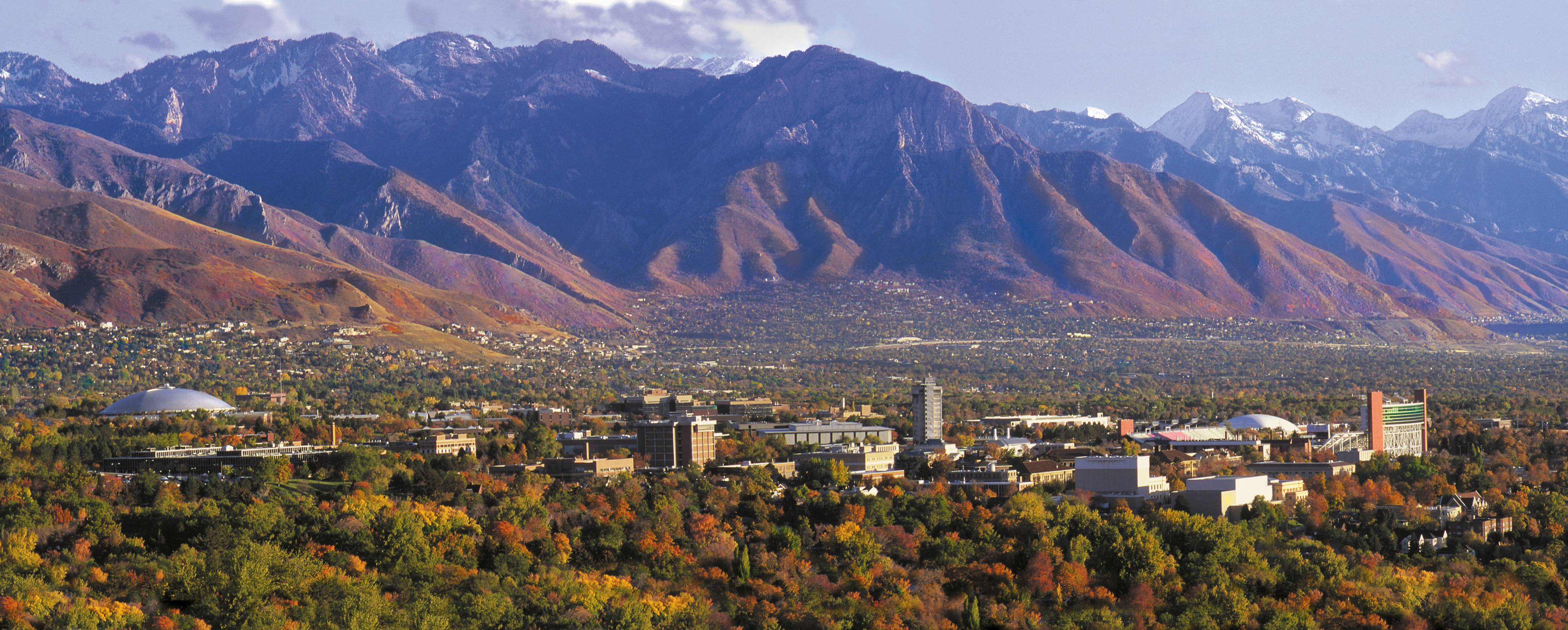 10 buildings to know at the university of utah oneclass blog