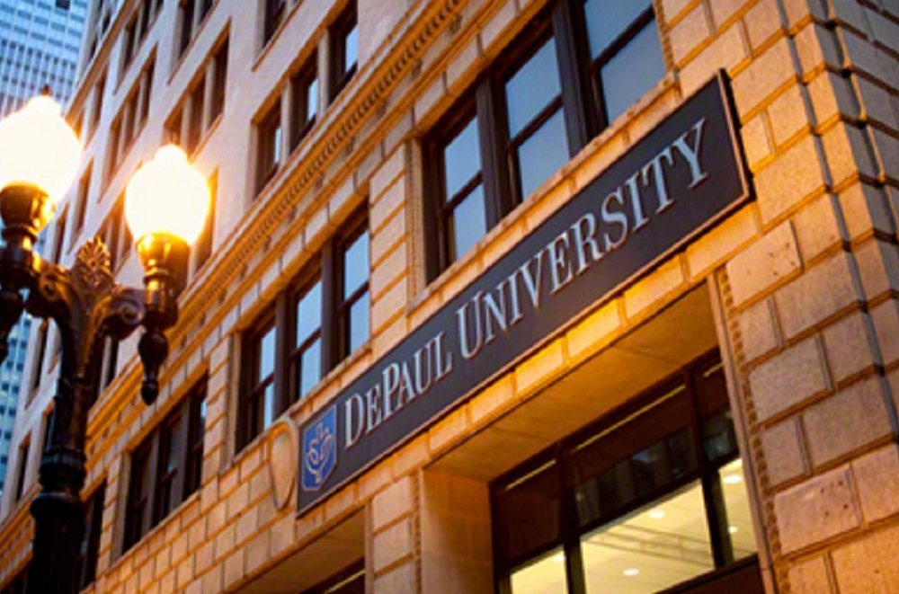 Top 10 Library Resources You Need to Know at DePaul University