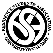 logo for the group