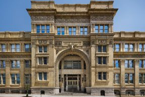10 Drexel University Buildings You Need To Know