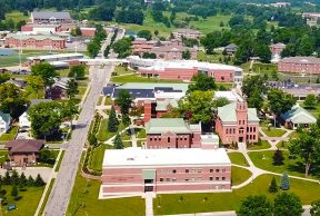 10 of the Easiest Classes at Trine University