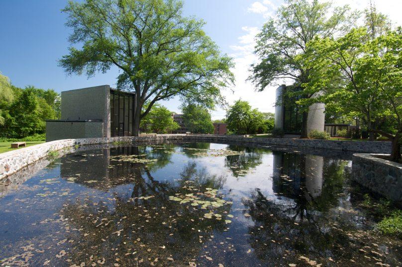 Top 10 Professors at Brandeis University