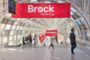 10 of the Coolest Clubs at Brock University