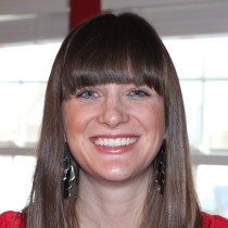 This head shot appears on the UNL site.