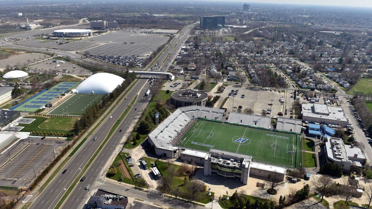7 hofstra university buildings you need to know oneclass blog