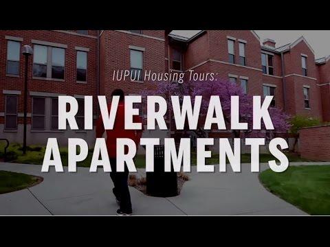 An image of Riverwalk Apartments.