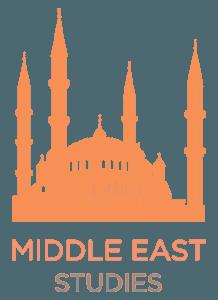 middle east studies