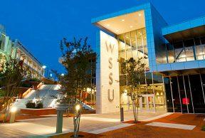 10 Easiest Courses at Winston-Salem State University