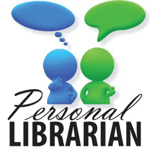 Students can work one-on-one with librarian at University of Alberta