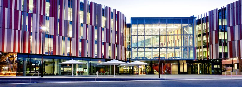 10 Macquarie University Library Resources You Need to Know