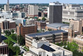 10 Marquette University Buildings You Need To Know
